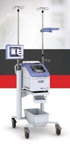 Система для аутогемотрансфузии крови Cellsaver Elite