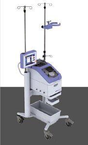 Система для аутотрансфузии крови Cellsaver Elite Plus